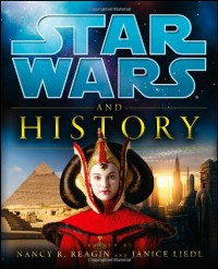 Star Wars and History - LucasFilm