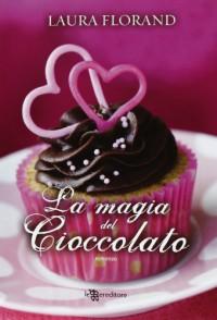La magia del cioccolato - Laura Florand