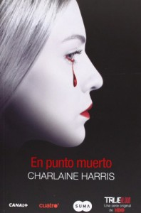 En punto muerto - Charlaine Harris