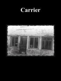Carrier - Stewart Felkel