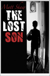 The Lost Son - Matt Shaw