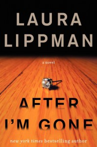 After I'm Gone - Laura Lippman