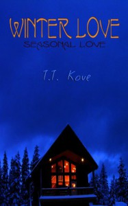 Winter Love - T.T. Kove