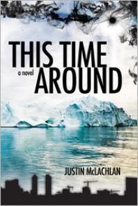 This Time Around - Justin McLachlan