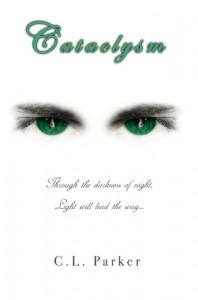 Cataclysm - C.L. Parker