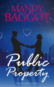 Public Property - Mandy Baggot