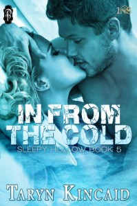 In From the Cold (Sleepy Hollow) - Taryn Kincaid