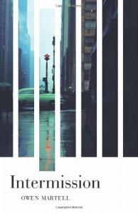 Intermission - Owen Martell