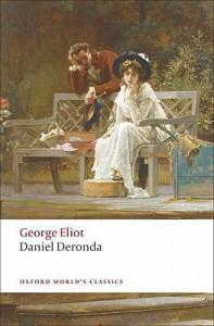 Daniel Deronda (Oxford World's Classics) - George Eliot