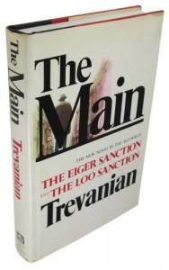 The Main - Trevanian