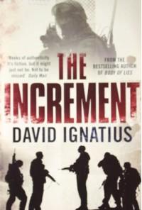 The Increment - David Ignatius