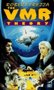 VMR Theory - Robert A. Frezza