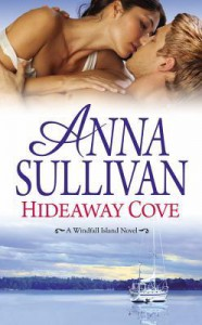 Hideaway Cove - Anna Sullivan