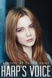 Harp's Voice - Cassie Shine