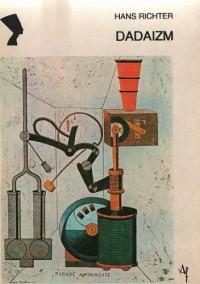 Dadaizm - Hans Richter