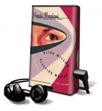 Blind Willow Sleeping Woman (Audio) - Haruki Murakami