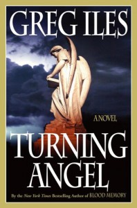 Turning Angel (Penn Cage #2) - Greg Iles