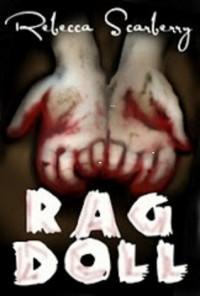 Rag Doll - Rebecca Scarberry