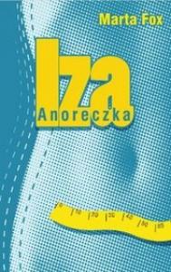 Iza Anoreczka - Marta Fox