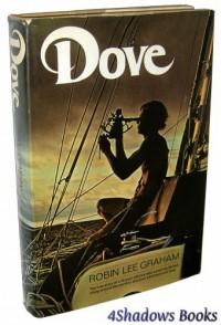Dove - Robin Lee Graham, Derek L.T. Gill
