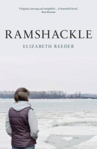 Ramshackle - Elizabeth Reeder
