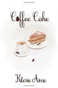 Coffee Cake - Kiterie Aine