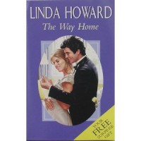 The Way Home - Linda Howard