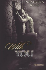 With You - Nashoda Rose