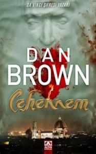 Cehennem /Inferno - Dan Brown