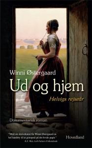 Ud og hjem - Winni Østergaard
