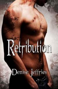 Retribution - Denise Jeffries