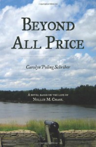 Beyond All Price - Carolyn Poling Schriber