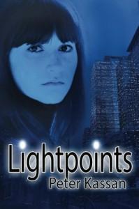 Lightpoints - Peter Kassan