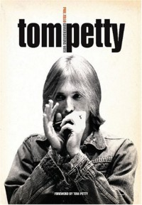 Conversations With Tom Petty - Tom Petty, Paul Zollo