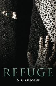 Refuge - N.G. Osborne