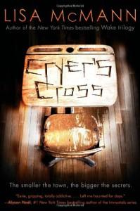 Cryer's Cross - Lisa McMann
