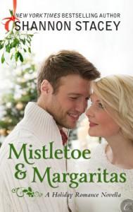 Mistletoe & Margaritas - Shannon Stacey