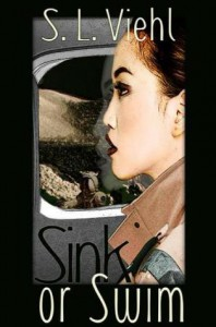 Sink or Swim - S.L. Viehl