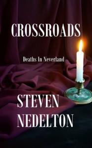 Crossroads - Steven Nedelton