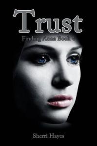 Trust - Sherri Hayes