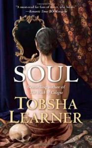 Soul - Tobsha Learner