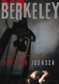 Kołyska Judasza - Ben Berkeley