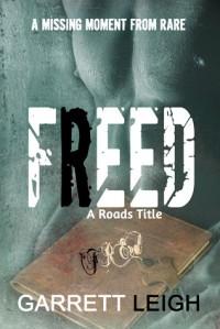 Freed - Garrett Leigh