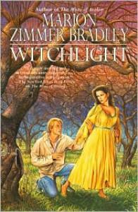 Witchlight - Marion Zimmer Bradley
