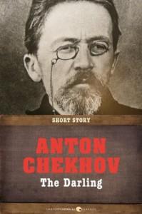 The Darling - Anton Chekhov