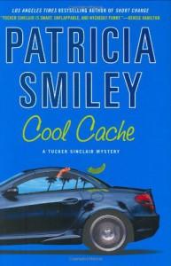 Cool Cache - Patricia Smiley