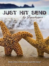 Just Hit Send - Grasshopper