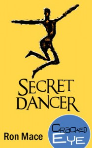 Secret Dancer (Lit Bits) - Ron Mace