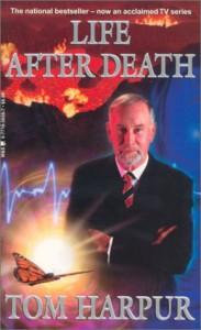 Life After Death - Tom Harpur