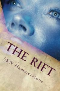The Rift (Vessel of Souls) - SKN Hammerstone